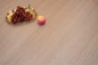 林昌地板--20系列刀刻纹--发扬光大EOL2003