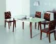 富之岛餐桌沙比利系列14N54-1.4X0.85