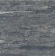 YG波利斯灰洞石
