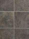 乐迈戴维斯系列W-8彩幻霞云强化复合地板