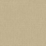 欣旺壁纸cosmo系列黑客地带CM2113A