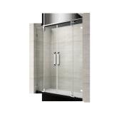 恒洁卫浴淋浴房HLG04Y42