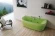 吉美G9043按摩浴缸