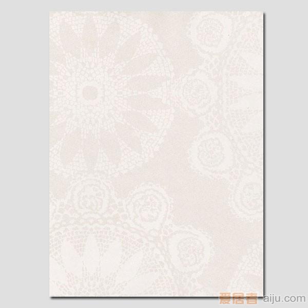 凯蒂复合纸浆壁纸-燕尾蝶系列TU27120【进口】1