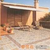 金意陶-地砖-沐阳砖系列-KGSB333959(300*300MM)