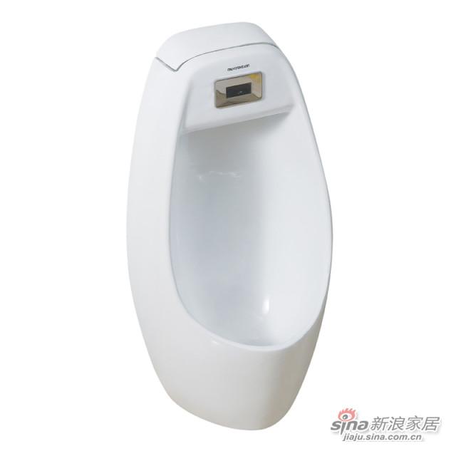 小便斗JNC5818BH4/BZ4