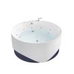 浪鲸卫浴AX223按摩缸