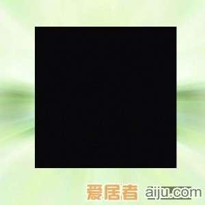 嘉俊陶瓷艺术质感瓷片-现代瓷片系列-AD30025(300*300MM)1