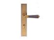 雅洁AS2011-H70118-728145铜锁体+70铜锁胆