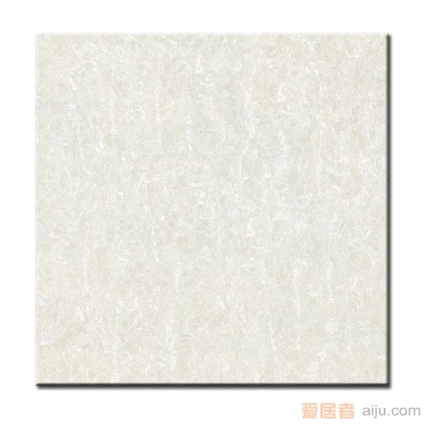 楼兰-抛光砖-布拉提系列W5D6051(600*600MM)1