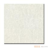 楼兰-抛光砖-布拉提系列W5D6051(600*600MM)