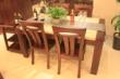 童话森林 VH01-11餐台