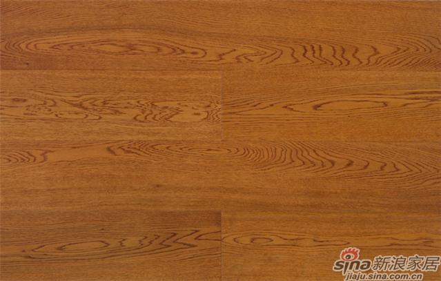APG1530系列-栎木(白橡)L73B12