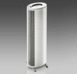 远大空气净化器TB400