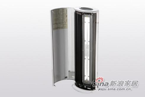 远大空气净化器TB400-1