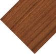 燕泥强化地板艺术生态系列8103