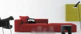 玉庭家具沙发8001