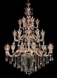 卡兰蒂斯水晶灯-K1-1068