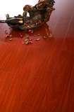 富得利强化地板浪漫12802