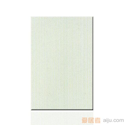 陶一郎-时尚靓丽系列-釉面砖TY45065(300*450mm)1