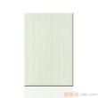 陶一郎-时尚靓丽系列-釉面砖TY45065(300*450mm)
