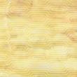 东鹏瓷砖人文之美