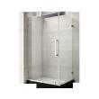 恒洁卫浴淋浴房HLG05F31