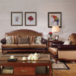 巴克庄园Z6084沙发