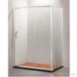 朗斯-淋浴房-雷蒙迷你系列E31(800*1200*1900MM)
