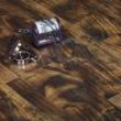 瑞澄地板--全能王系列--碳化栎木9805