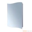 派尔沃浴室柜(镜柜)-M1107(630*450*126MM)