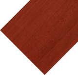 燕泥实木地板系列-番龙眼1004