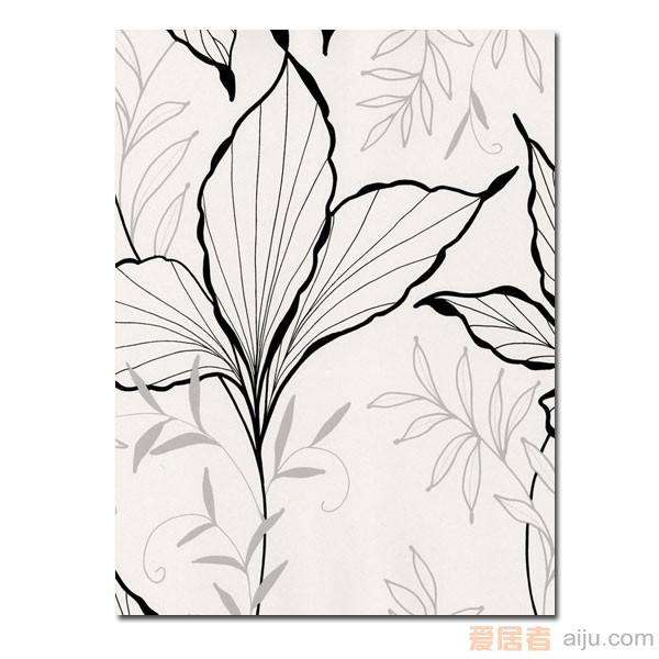 凯蒂复合纸浆壁纸-燕尾蝶系列TU27093【进口】1