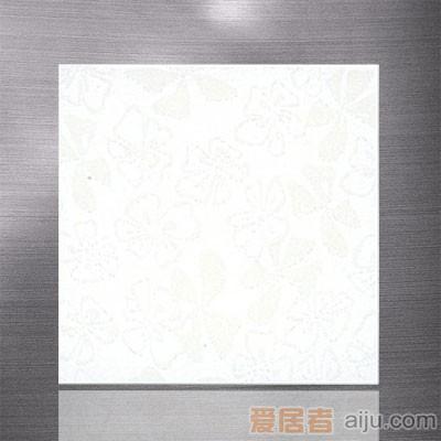 陶一郎-时尚靓丽系列-加厚配套地砖TD35043F(300*300mm)1