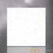 陶一郎-时尚靓丽系列-加厚配套地砖TD35043F(300*300mm)