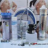 爱惠浦净水器Pro4型直饮净水机