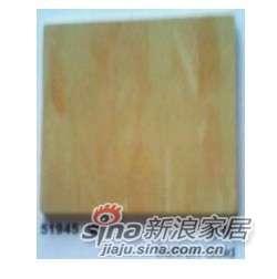阿姆斯壮龙彩PVC地板51945 -0