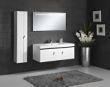 欧路莎OLS-BC6007浴室柜