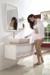 法恩莎炫系列浴室柜