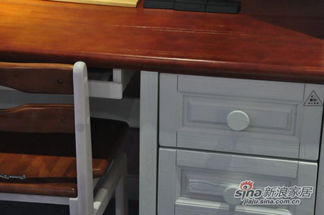 松堡王国书桌-2