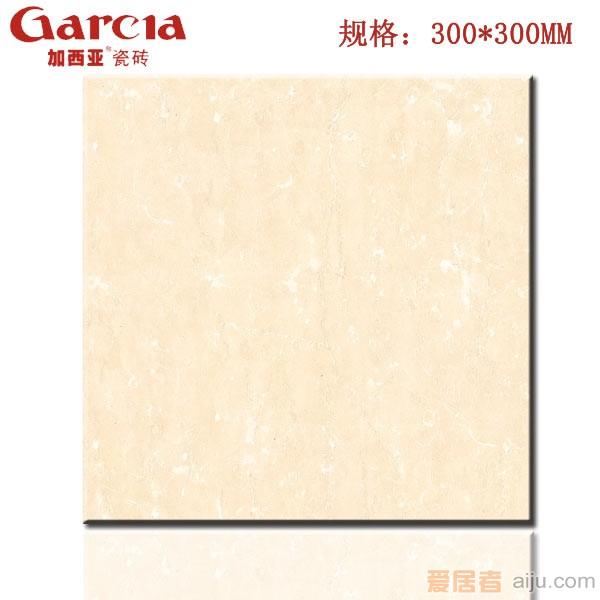 加西亚地砖―1GA34407(300*300MM)1