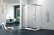 淋浴房LD39701-L