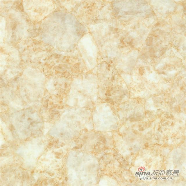 QD瓷砖斯里兰卡黄玉-2