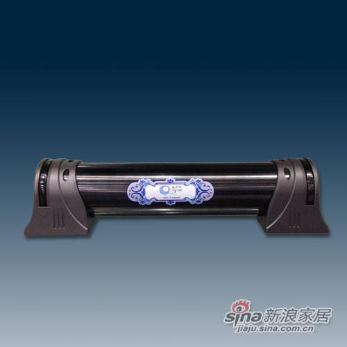 威世顿VST-C1000L