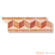 金意陶-韵动石系列-地砖(地线)-KGHD516432A(498*164MM)