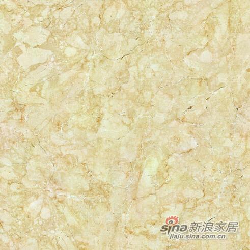 ELG20180S古典米黄-0