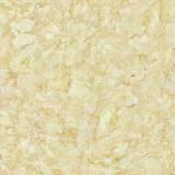 ELG20180S古典米黄