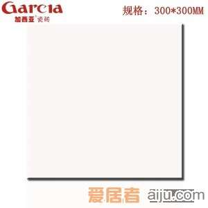 加西亚地砖―2GC34000(300*300MM)2