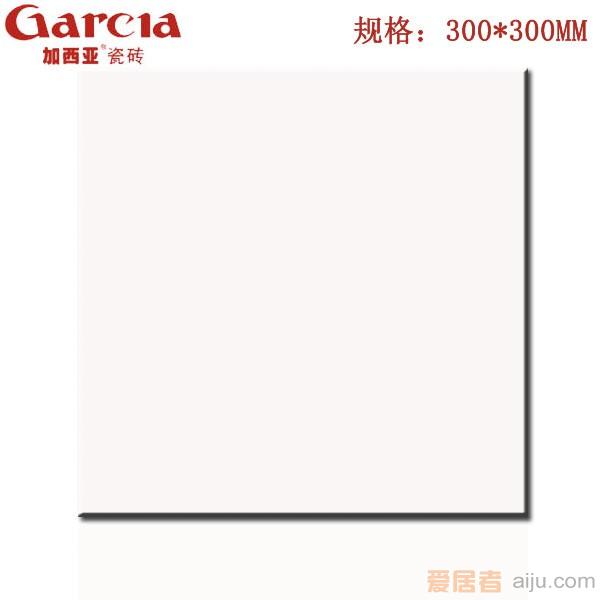 加西亚地砖―2GC34000(300*300MM)1