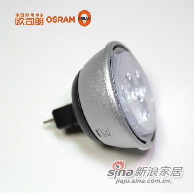 OSRAM欧司朗LED灯杯-2